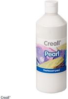 Creall Pearl - Färg - Pärlemo