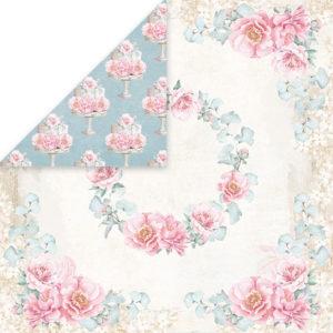 Craft & you - Pastell Wedding 04
