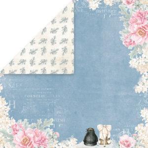 Craft & you - Pastell Wedding 05