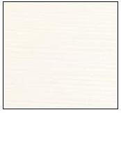 CE - Cardstock  - Slät off white- 10 pack
