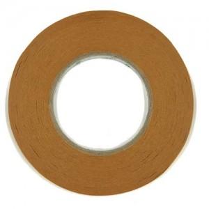 Dubbelhäftande tejp 6 mm