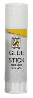 Nellie - Snellen - Glue stick