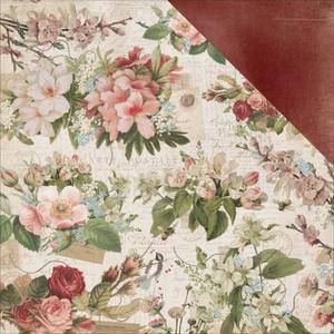 Kaisercraft - Cherry Tree Lane Collection -23