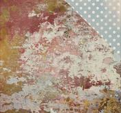Kaisercraft - Cherry Tree Lane Collection -29