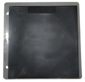 Refill för EFC003 - 5 pack