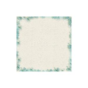 Lemon Craft - Forget me not 01