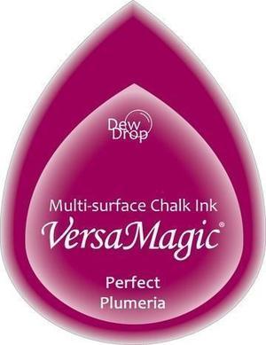 Versa Magic Drop - Perfect Plumeria