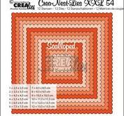 Crea-Nest-Lies XXL - 54