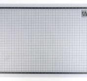 Transparent Cutting mat A4-size