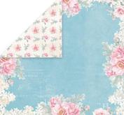 Craft & you - Pastell Wedding 03