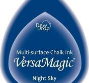 Versa Magic Drop - Night Sky
