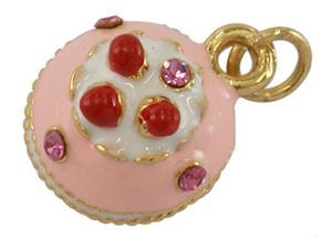 1 st underbar cupcake