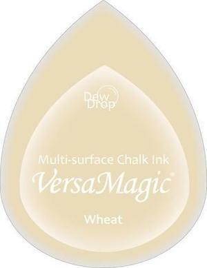 Versa Magic Drop - wheat