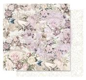 Prima -Lavender frost  - Royal bidding