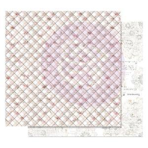 Prima -Lavender frost  - Hidden truth