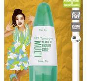 Tombow - liquid glue