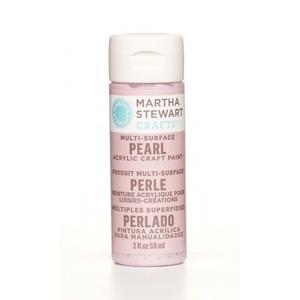 Martha Stewart -Paint - Antique Silk