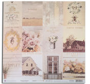 Prima - Spring Farmhouse - Simple things