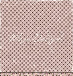 Maja Design-Good times 967