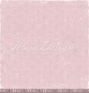 Maja Design-To the party 977