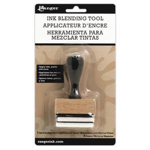 1 st Ink blending tool