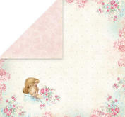 Craft and You - Shabby baby 01