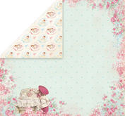 Craft and You - Shabby baby 03