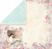 Craft and You - Shabby baby 04