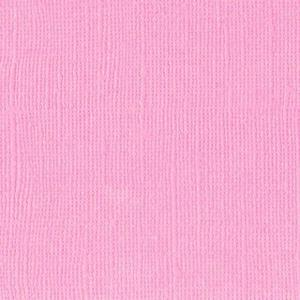 Cardstock   Pink