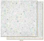 Maja Design - Frost 942 -