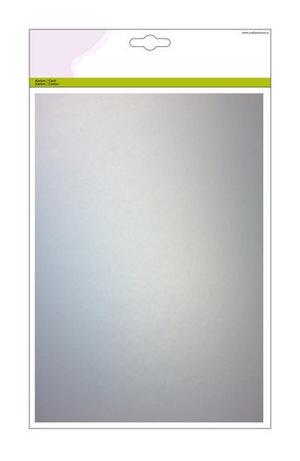 CE - Transparant papper 10 pack