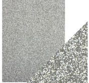 CE-Glitterpapper-Silver