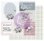 Prima - Poetic Rose Collection -Mixed feelings