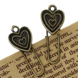 2 st gem - med hjärta
