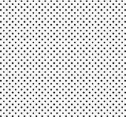 Nellie Snellen - Mixed media Stencil -025