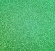 CE-Glitterpapper-Grönt