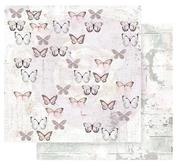 Prima Apricot Collection - All together