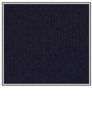 Cardstock - Linen - Black - 10 pack