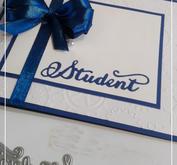 Die - Student