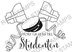 Digi nr 8-Student 8