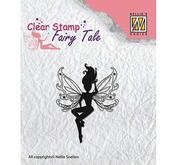 Nellie Snellen Fairy tale 03