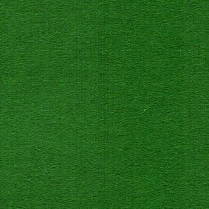 Slät Cardstock - Julgrön