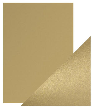 Craft Perfect- Pearlised - Majestic Gold