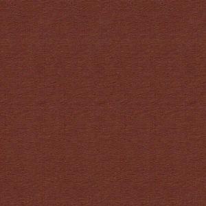 Slät Cardstock - Kaffebrun