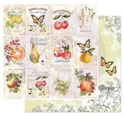 Prima -Fruit Paradise Collection - Fruit lover