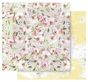 Prima -Fruit Paradise Collection -Blooming Seasons