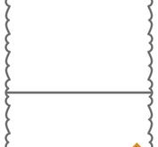 Card Deco - Frame card 004
