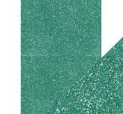 Craft Perfect -turquoise Lake