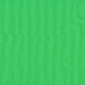 Cardstock  Emerald