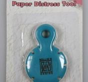 Nellie Snellen - Paper distress tool